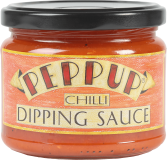 Dipping sauce chilli